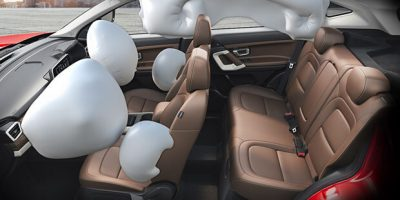 6_Airbags-feature