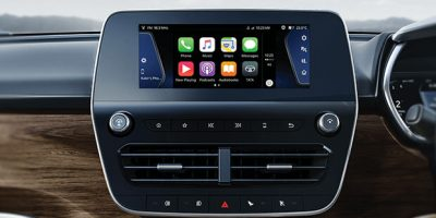 Android_Auto_and_Apple_Car_play-feayre