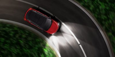 Front_Fog_Lamps_with_Cornering_Function-feature