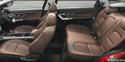 Indulgent_Leather_Seats-feature