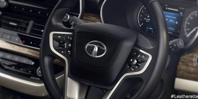 Leather_Wrapped_Steering_Wheel-feature