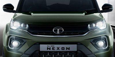 NX-AUTO_HEADLAMPS
