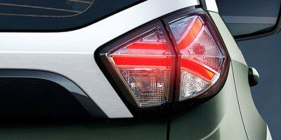 NX-SIGNATURE_LED_TAIL_LAMPS