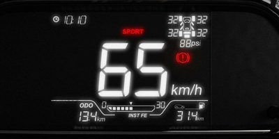 NX-TYRE_PRESSURE_MONITORING_SYSTEM