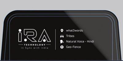 NX-iRA_TECHNOLOGY