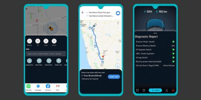 NXEV-Connected_car_app