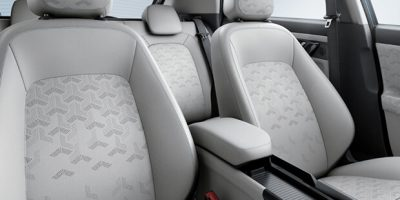 NXEV-Leatherette_interiors