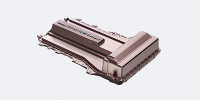 NXEV-Lithium_Ion_battery_pack