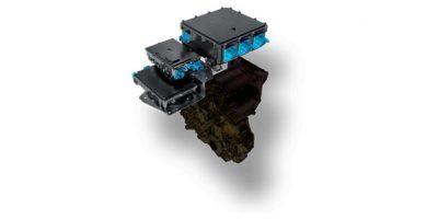NXEV-Power_Electronics