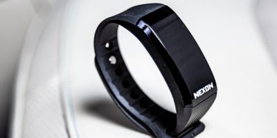 NXEV-Wearable_key_and_PEPS