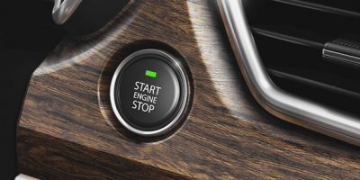 Push_Button_Start_PEPS-FEATURE