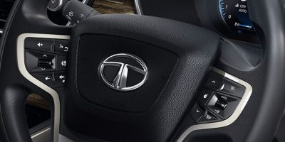 Steering_mounted-feature