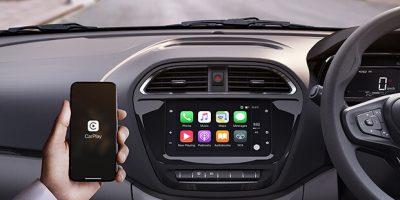 TIA-Apple_Car_Play_Connectivity