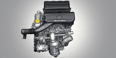 TIA-Best_in_Segment_Power_Engine