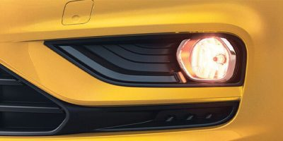 TIA-Chrome_Garnished_Front_Fog_Lamps