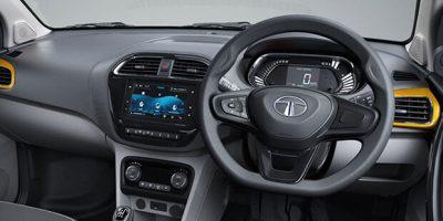 TIA-Elegant_Dual_Tone_Dashboard