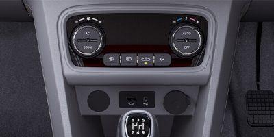 TIA-Fully_Automatic_Temperature_control_FATC