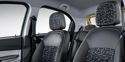 TIA-New_Tri_Arrow_Designed_Dual_Tone_Seat_Fabric