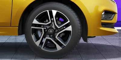 TIA-R15_Dual_Tone_Alloy_Wheels