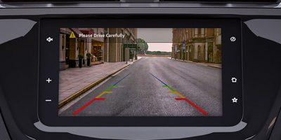 TIA-Rear_Parking_Camera