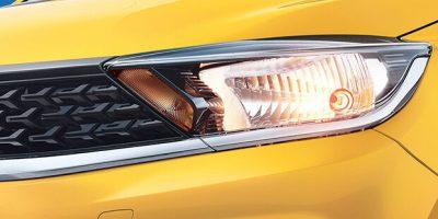 TIA-Sporty_Angular_Headlamps