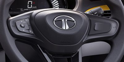 TIA-Steering_Mounted_Audio_Controls