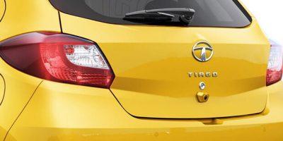 TIA-Trendy_Boomerang_Shaped_Tail_Lamps