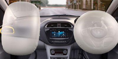 TIA-dual_airbag