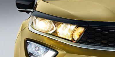 al-Auto_Headlamps