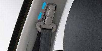 al-Height_Adjustable_Seatbelt