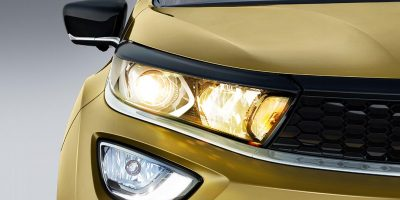 Alfaturbo-auto-headlamps