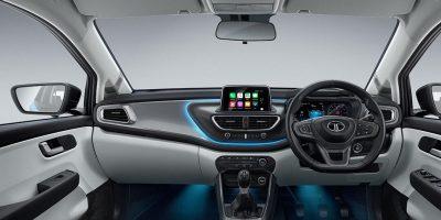 Alfaturbo-cockpit-interiors