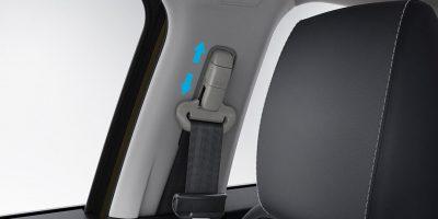 Alfaturbo-height-adj-seatbelt