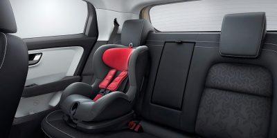 Alfaturbo-isofix-seats