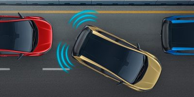 Alfaturbo-parking-assist