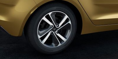 Alfaturbo-r16-allow-wheels