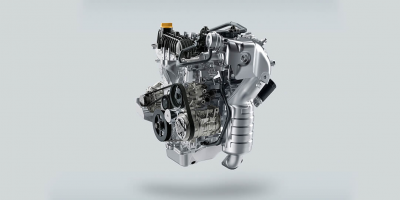 Altrozturbo-1.2L-Turbo-engine