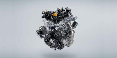 Altrozturbo-1.2Revotron-Petrol-engine