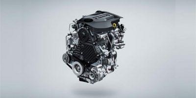Altrozturbo-1.5Turbocharged-revotorq-engine