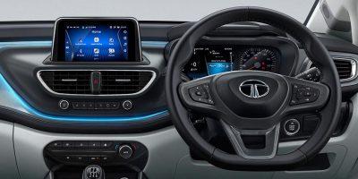 Altrozturbo-flatbottom-steering-wheel