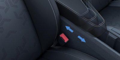 Altrozturbo-front-sliding-armrest