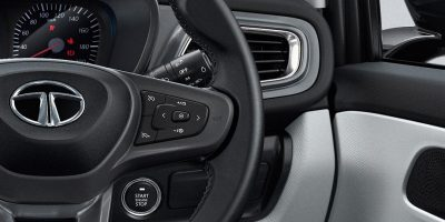 Altrozturbo-leather-steering-wheel