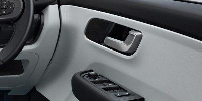 Altrozturbo-metal-door-handles