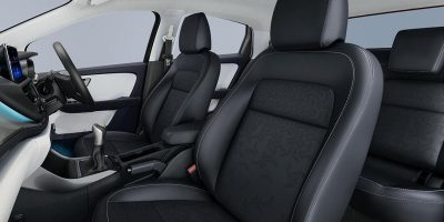 Altrozturbo-premium-leather-seats