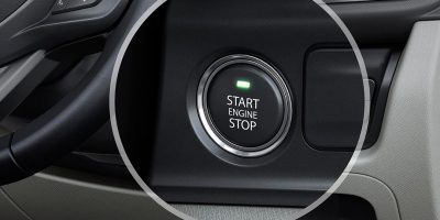 Altrozturbo-pushbutton-start-stop