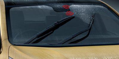 Altrozturbo-rain-sensing-wipers