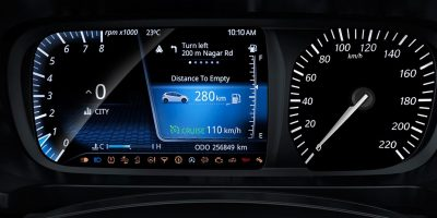 Altrozturbo-turnby-navigation