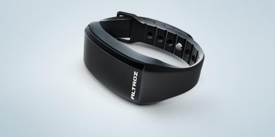 Altrozturbo-wearable-key