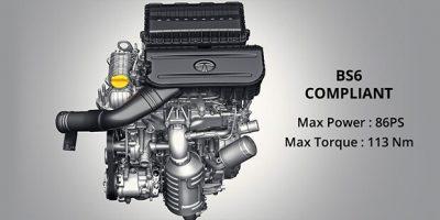 TIG-1.2L_REVOTRON_BS6_ENGINE