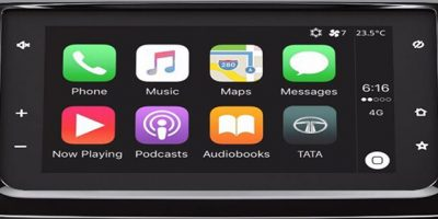 TIG-ANDROID_AUTOTM_AND_APPLE_CARPLAYTM_CONNECTIVITY